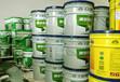 徐州乳胶漆代理中国消费者认可涂料品牌招商代理大榕湾漆