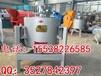全自動濾油機價格及圖片全自動濾油機廠家