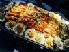 海鲜大排档加盟费/海鲜自助主题餐厅/海鲜大咖58