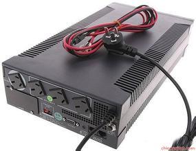 铅酸蓄电池价格 铅酸蓄电池报价 铅酸蓄电池批发 IT网
