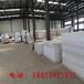 衬板供应商/专业供应高分子聚乙烯耐磨衬板