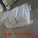 厂家供应PE耐磨板优势供货