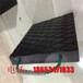 供应高分子聚乙烯泵车支腿垫板信息