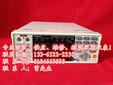 日置二手3561-01回收仪器HIOKI电池测试仪