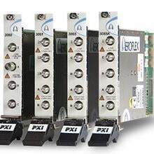 艾法斯PXI3000信号发生器卡PXI3000丨回收