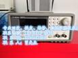 二手仪器Agilent回收仪器33250A函数信号发生器