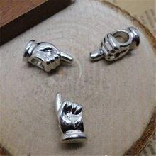 品牌箱包五金配件,锌合金压铸件,铝合金压铸件