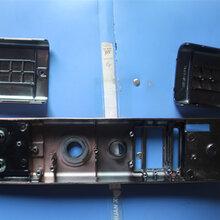 工艺品加工,模具设计与制造,开模,压铸件,深圳五金加工厂