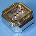 深圳锌合金压铸件,开模,箱包五金配件,压铸模具,工艺品加工