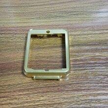 深圳压铸件加工厂,铝合金压铸件加工,新产品开模,精密模具加工