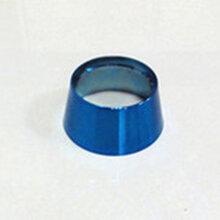 铝合金压铸模加工,锌合金压铸,深圳压铸加工厂,车饰品配件加工