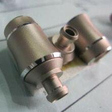 深圳龙岗压铸厂,锌合金压铸件,铝合金压铸件,新产品开模厂家
