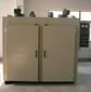 苏州恒温干燥箱.恒温干燥箱生产厂家.干燥箱款式价格