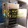 電焊條烘箱