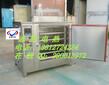 橡胶材料热处理烤箱橡胶0~300°C电烤箱厂家