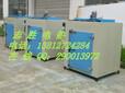 热风循环烘箱热风循环烘箱价格引火线圈专用烘箱供应