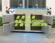 购买工业电烤箱工业电烤炉橡胶材料热处理烤箱