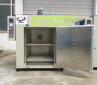 专业定制电热鼓风干燥箱工业电加热烘箱五件清洗后烘干箱