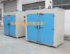 定制聚氨酯热风循环烘箱聚氨酯胶辊专用烤箱厂家