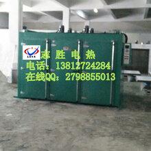 供应大型电机固化烘箱电机固化烘烤箱电机固化专用干燥箱