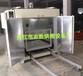聚氨酯胶辊烘箱聚氨酯热风循环烤箱聚氨酯专用烘箱厂家