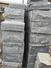 河北黑白花蘑菇石价格,黑白花蘑菇石介绍,黑白花蘑菇石厂家