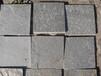 灰色板岩价格,灰色板岩介绍,青灰色板岩文化石蘑菇石