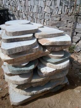 鹅卵石切片石鹅卵石切片石价格_优质鹅卵石切片石批发河卵石切片厂家