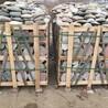 鹅卵石切片厂家
