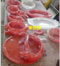 水晶锅价格水晶锅厂家