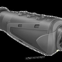 高德IR510P红外望远镜飞普乐代理图片
