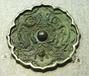 铜镜收藏:明代仿古铜镜的特点