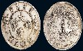 大清银币赝品泛滥真品难求——大清银币大清铜币