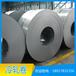 厂家直销M170P1冷成型高强钢