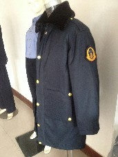 交通运输综合执法制服,交通综合执法标志服,交通运输执法服装