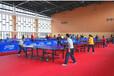 青岛室内PVC运动地板专业铺装,青岛运动场地地板厂家直供