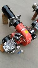 石家庄适合燃油锅炉的新能源油燃料油的价格高热值燃料油批量供应