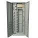 ODF光纖配線柜288芯/576芯/720芯配線箱網絡機柜直插式