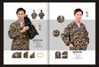長沙制造短袖廣告衫生產商長沙設計短袖廣告衫公司