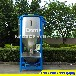精品厂家定制生产立式搅拌机塑料搅拌机立式拌料机