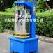 工业粉搅拌机徐州干粉化工打粉机30kg物料高速混合打粉机