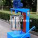 供应浙江工业粉末搅拌机广州食品粉末搅拌机成都粉末搅拌机
