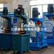 全新色粉打粉机,小型打粉机生产厂价搅拌机