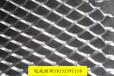 不銹鋼沖拉網/不銹鋼拉伸板價格