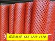 防尘钢板网#挡风抑尘墙#港口防风抑尘网的设计和施工