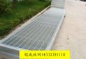 热镀锌钢板网根据扁钢类型的分类