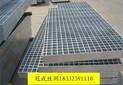 优质重型钢格板#重型钢格板特点