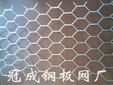 河北龟甲性钢板网/六角钢板网厂家