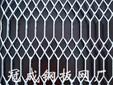 建筑钢笆片、阻燃钢笆片、钢竹笆厂家