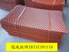 菱形钢板网编织/重型钢板网规格/钢板网材质